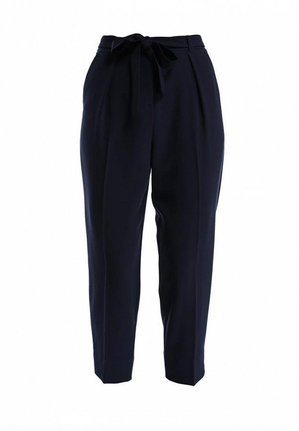 Женские широкие и расклешенные брюки Topshop (Топ Шоп) 36D07HNAV