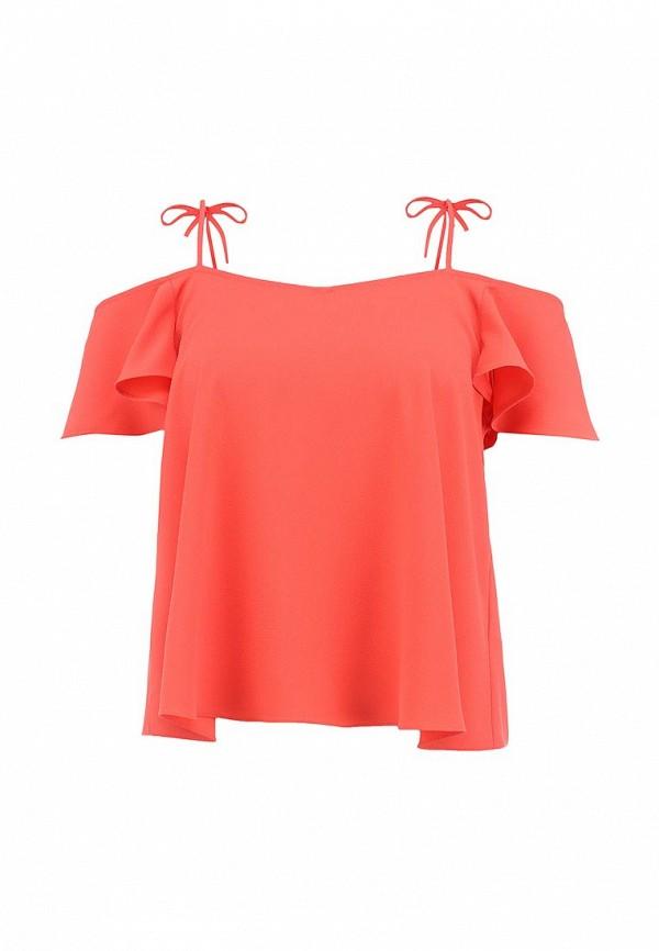 Блуза Topshop 13B08HCOR