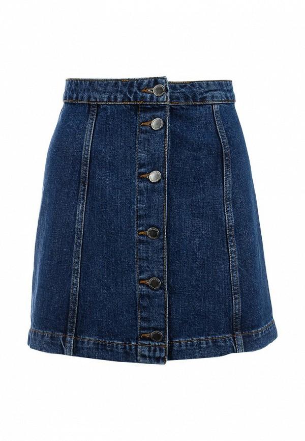 Модные юбки осень 2015 с доставкой