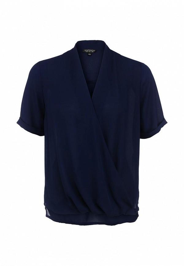Блуза Topshop 13F04INAV