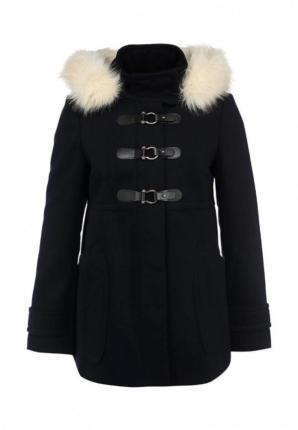 Женские пальто Topshop 07C03INAV