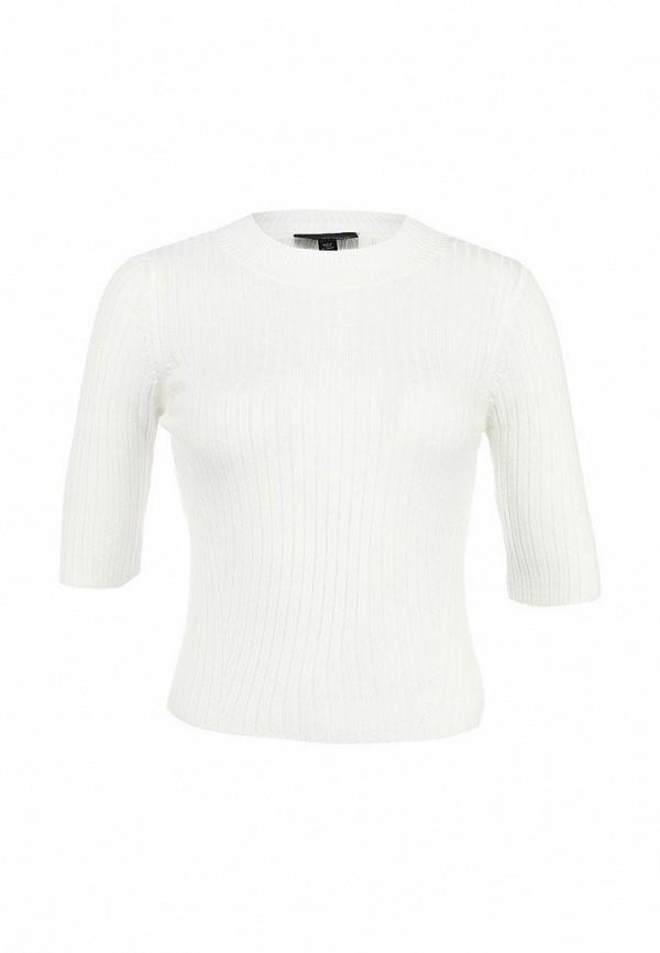 Пуловер Topshop 23E07IIVR