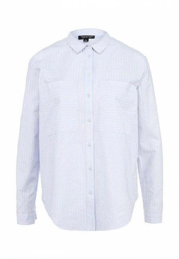 Рубашка Topshop (Топ Шоп) 13J06ILBL