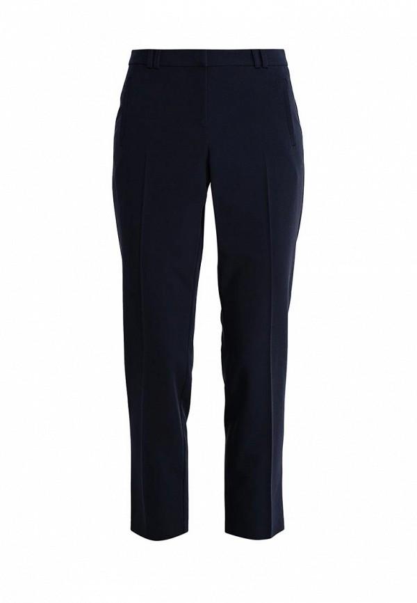 Женские классические брюки Topshop 36D20INAV