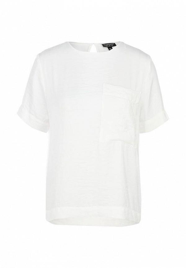 Блуза Topshop (Топ Шоп) 13L06IIVR