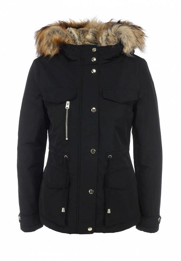 Куртка Topshop (Топ Шоп) 11J01INAV