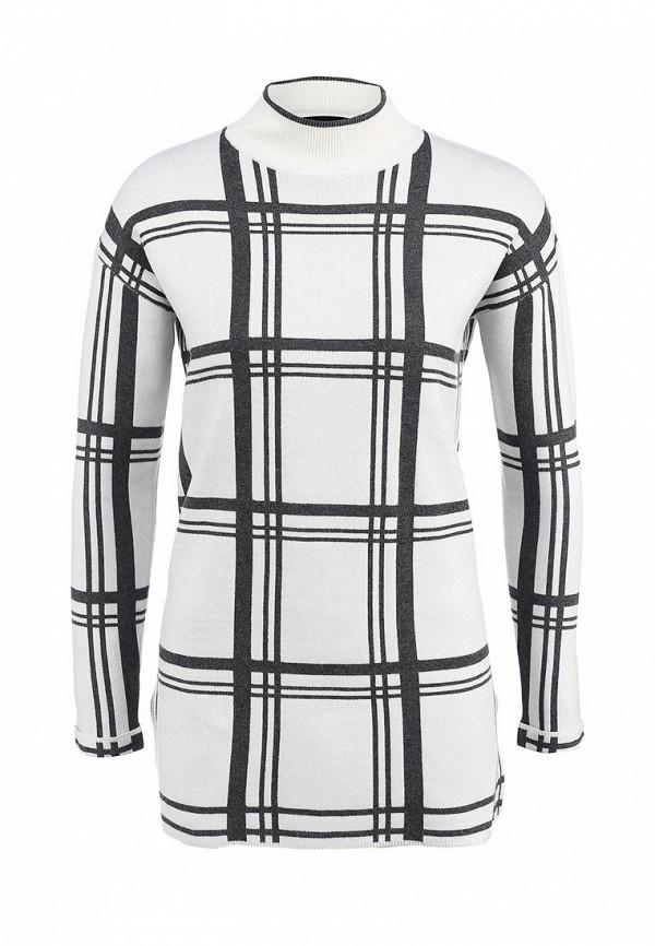 Пуловер Topshop (Топ Шоп) 23D04IMON
