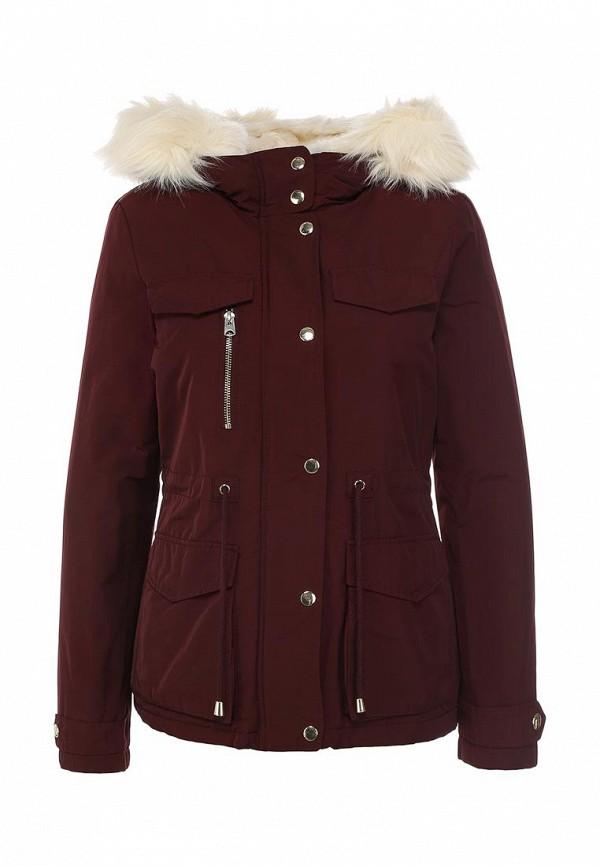 Куртка Topshop (Топ Шоп) 11J01IAUB