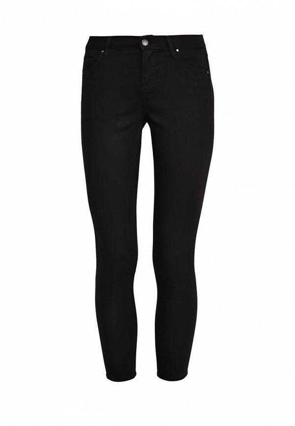 Зауженные джинсы Topshop (Топ Шоп) 26A60IBLK