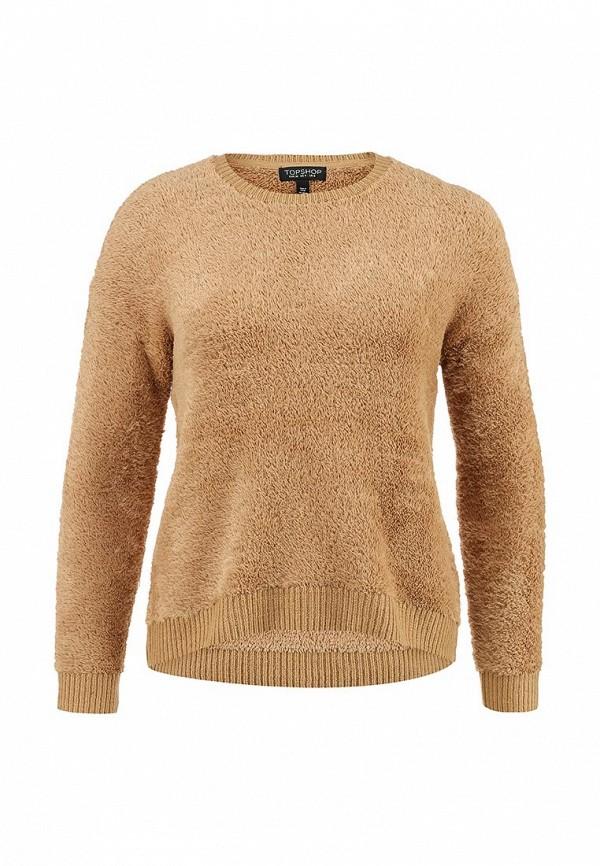 Пуловер Topshop (Топ Шоп) 23F13GSND