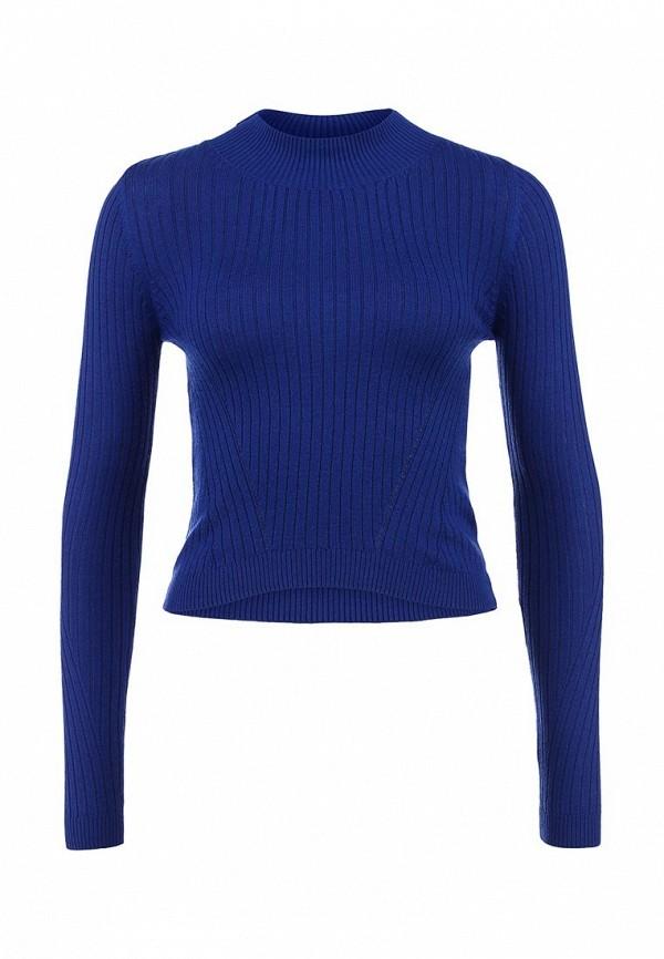 Пуловер Topshop (Топ Шоп) 23R11ICOB