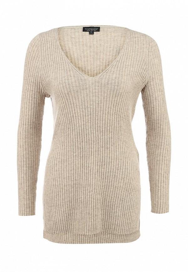 Пуловер Topshop (Топ Шоп) 23J08IOAT