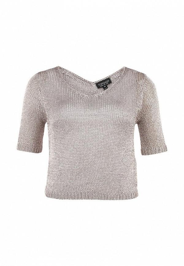 Пуловер Topshop (Топ Шоп) 23W13IMNK