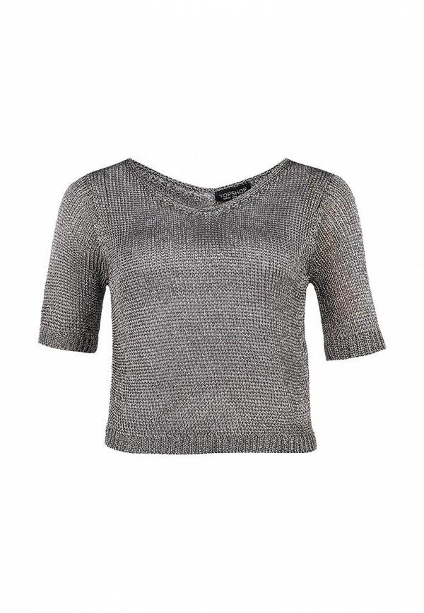 Пуловер Topshop 23W13IGNM