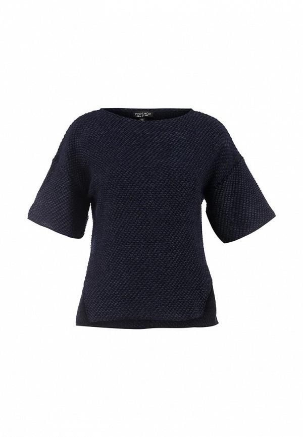 Пуловер Topshop (Топ Шоп) 04C03INAV