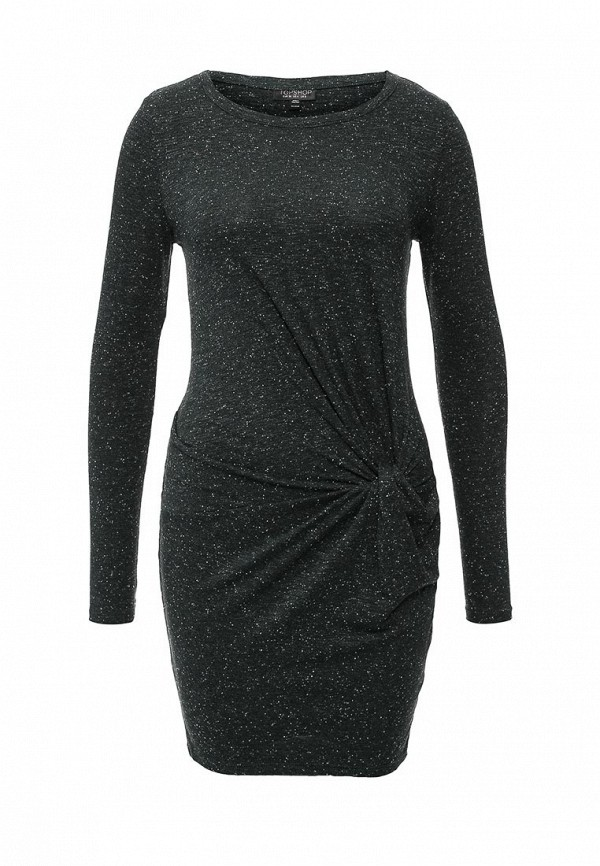 Платье-мини Topshop (Топ Шоп) 10J76ITEA
