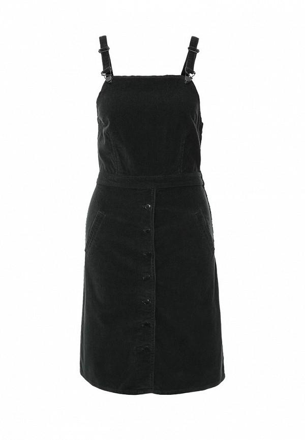 Летнее платье Topshop 10C04JEME