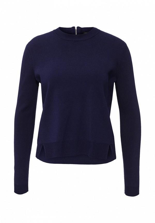 Пуловер Topshop (Топ Шоп) 23Y27INAV