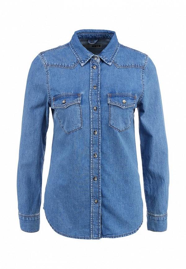 Рубашка Topshop 05H02JMDT