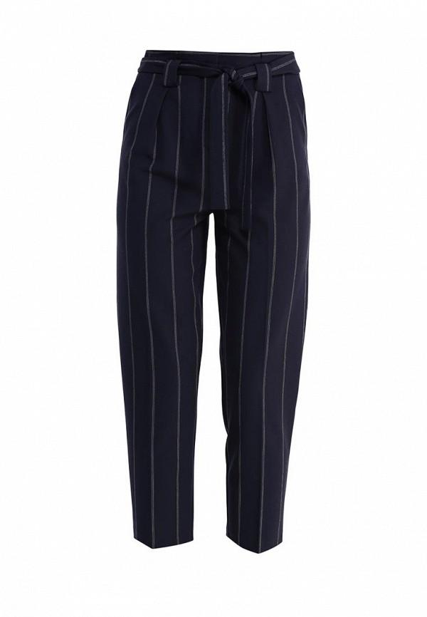 Женские классические брюки Topshop (Топ Шоп) 36D04JNAV