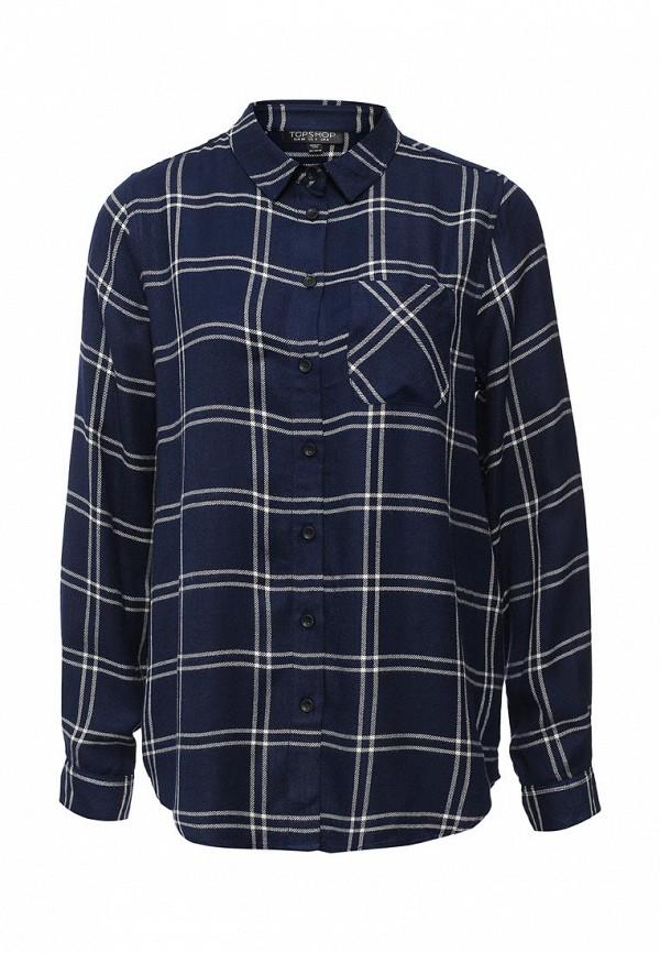 Рубашка Topshop (Топ Шоп) 13O07INAV