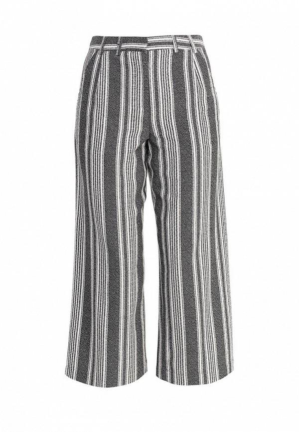 Женские широкие и расклешенные брюки Topshop 16N10IMON