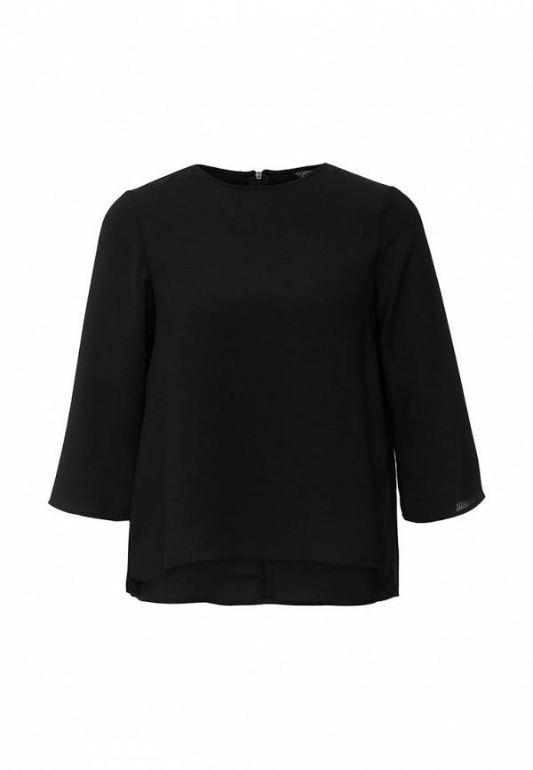 Блуза Topshop (Топ Шоп) 13G16JBLK