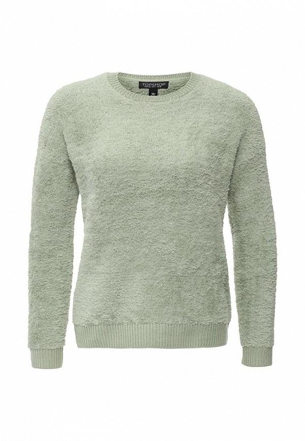 Пуловер Topshop (Топ Шоп) 23F01GSAG