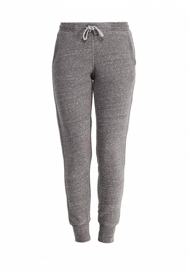 Женские спортивные брюки Topshop (Топ Шоп) 16J02JGRY