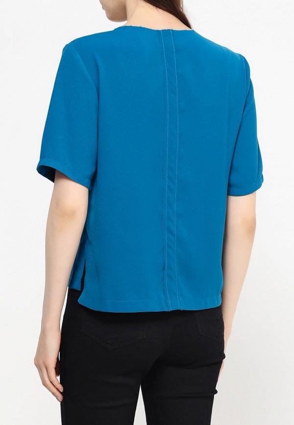Блуза Topshop (Топ Шоп) 13F22JTEA: изображение 4