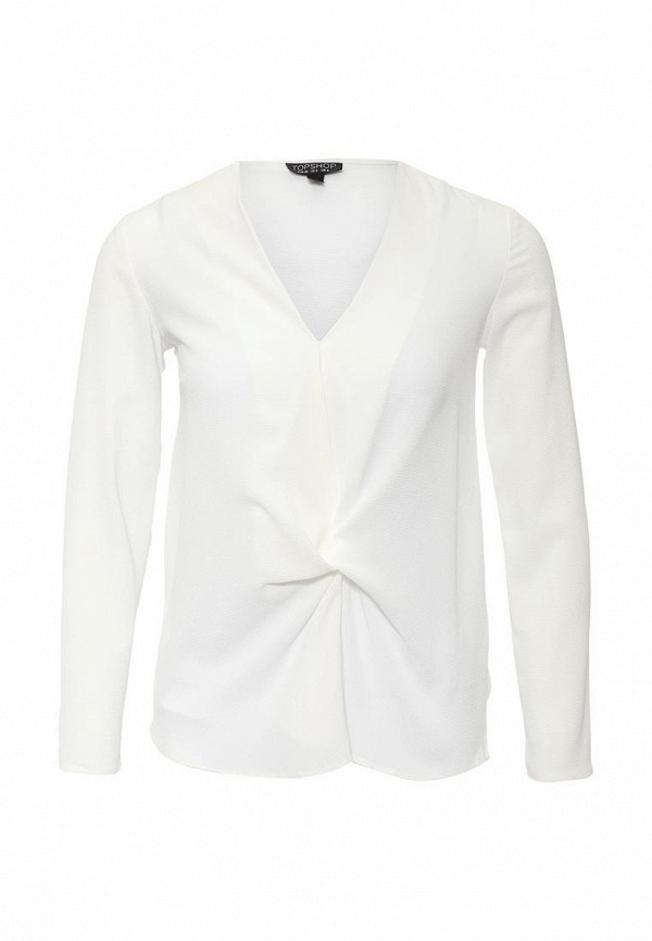 Блуза Topshop (Топ Шоп) 13G05JIVR