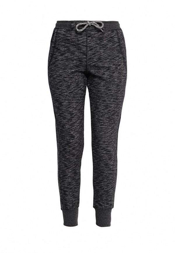 Женские спортивные брюки Topshop (Топ Шоп) 16J07JBLK