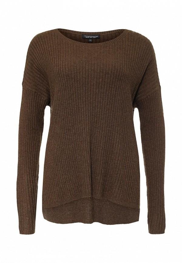 Пуловер Topshop (Топ Шоп) 23I01JKHA