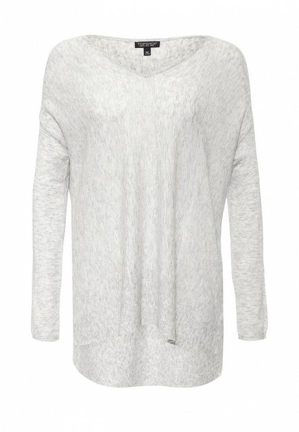 Пуловер Topshop (Топ Шоп) 23L11JGYM