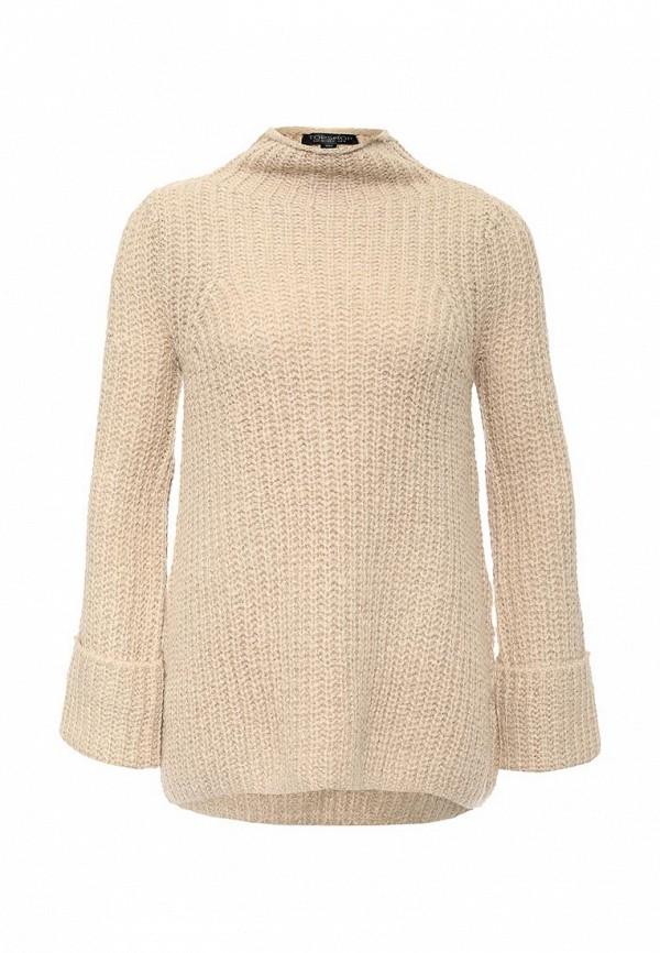 Пуловер Topshop 23R13ISTN