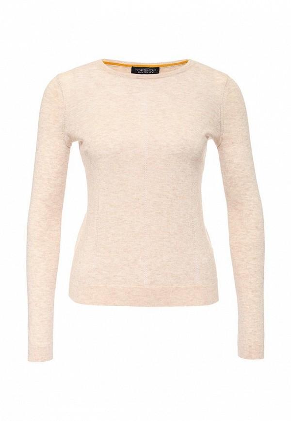 Пуловер Topshop (Топ Шоп) 23Y10JOAT