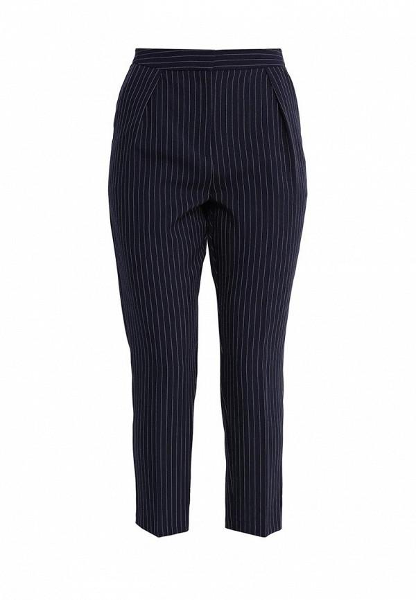 Женские классические брюки Topshop 36D11JNAV