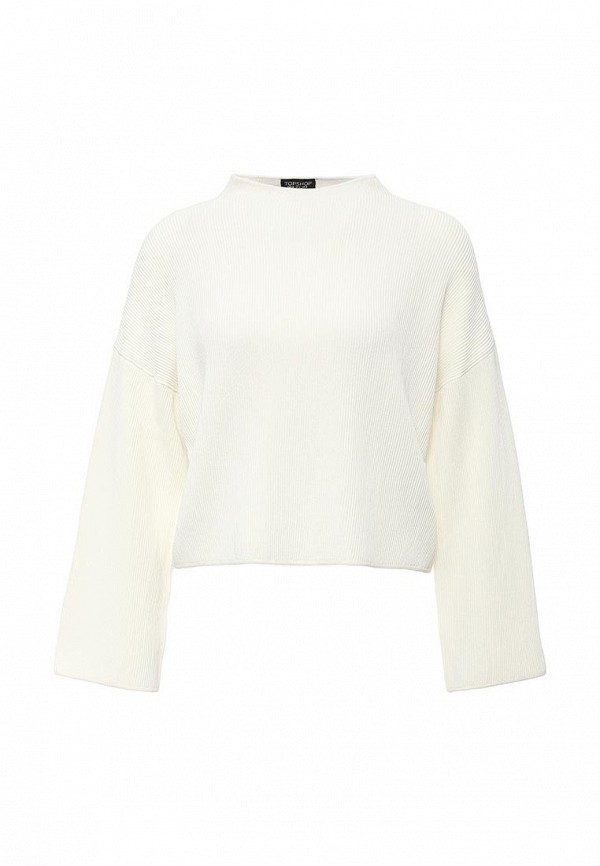 Пуловер Topshop 23R11JIVR