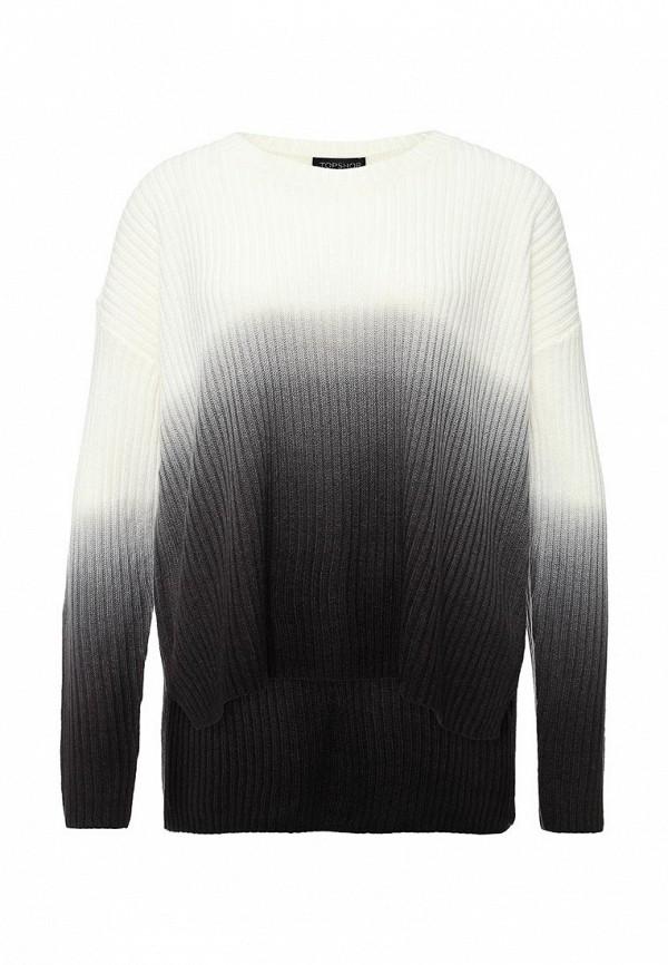 Пуловер Topshop (Топ Шоп) 23Y10JBLK