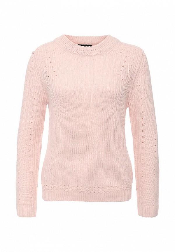 Пуловер Topshop (Топ Шоп) 23Y36IPPK