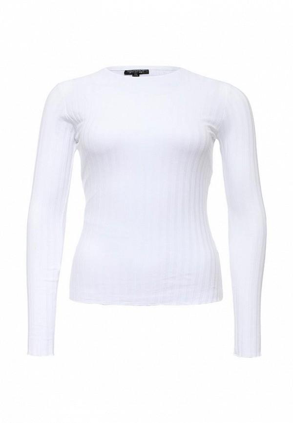 Пуловер Topshop (Топ Шоп) 09X11JWHT