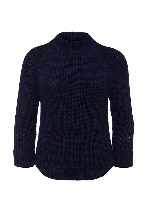 Пуловер Topshop (Топ Шоп) 23R18JNAV