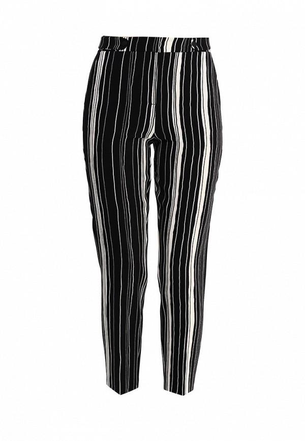 Женские зауженные брюки Topshop (Топ Шоп) 36C03JMON