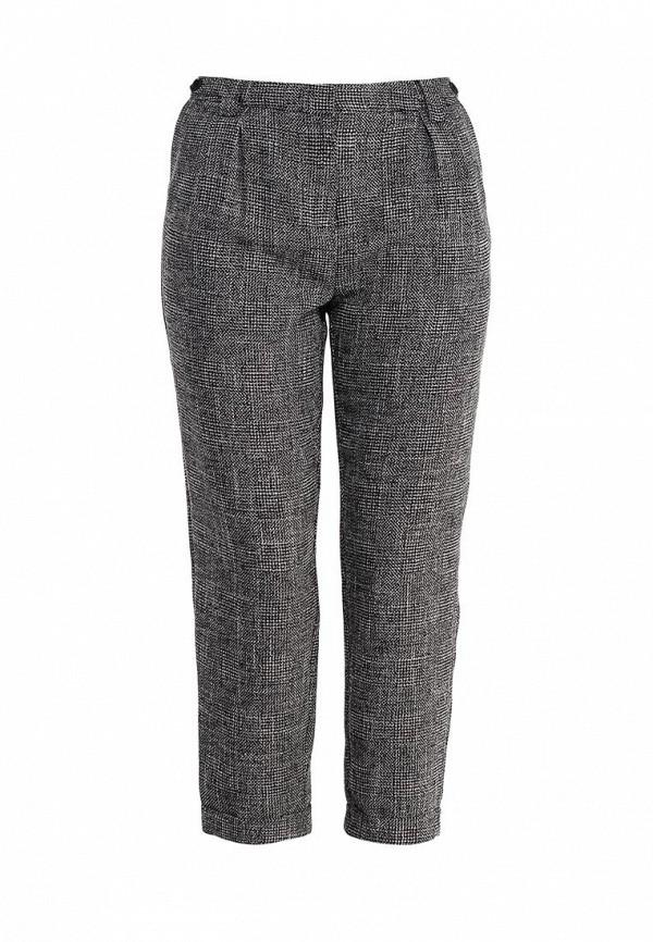 Женские зауженные брюки Topshop (Топ Шоп) 36D09JMON