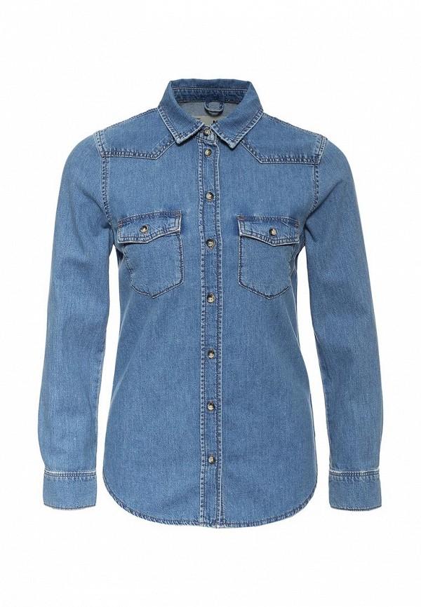 Рубашка Topshop 05H03JMDT