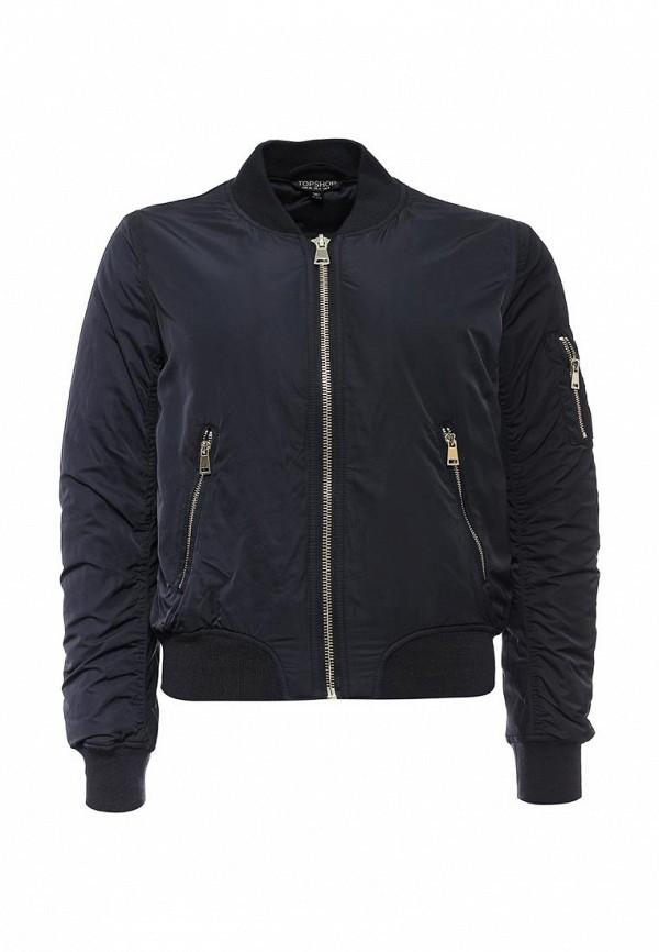 Куртка Topshop (Топ Шоп) 11B03JNAV