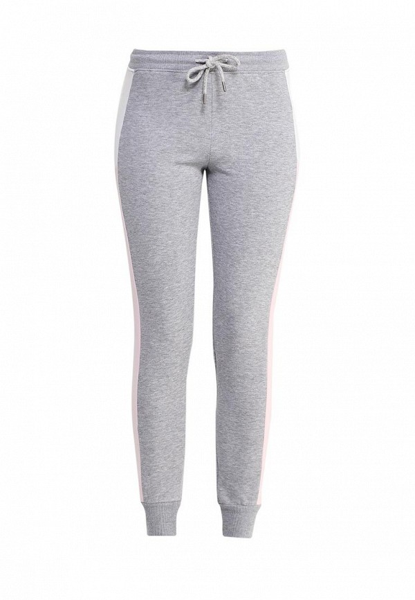 Женские спортивные брюки Topshop 16J05JPNK