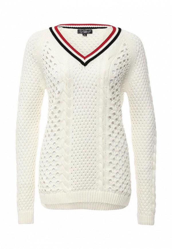 Пуловер Topshop (Топ Шоп) 23H18JIVR