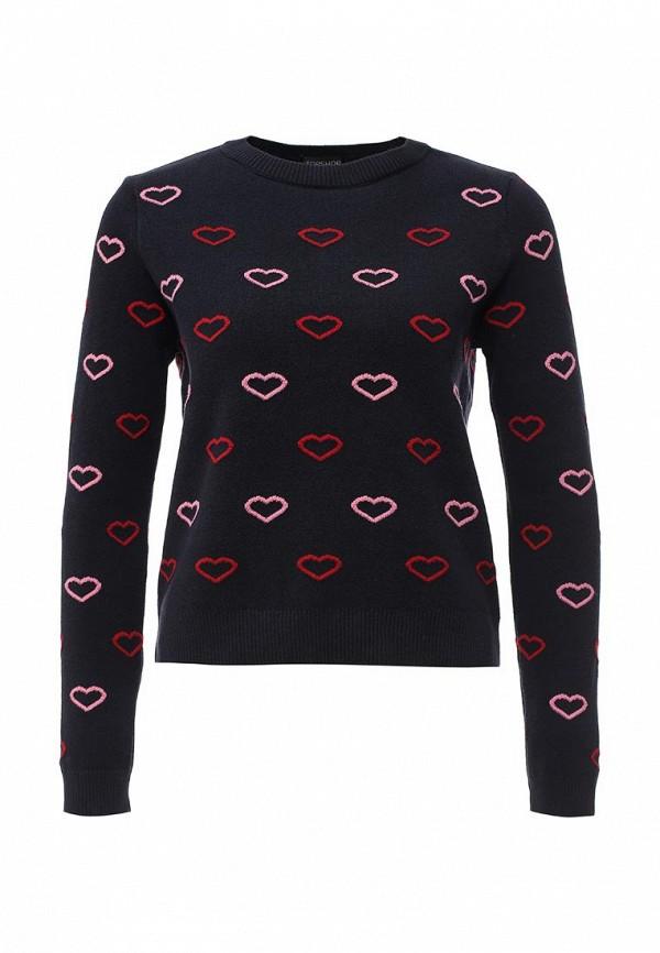 Пуловер Topshop 23N18JNAV