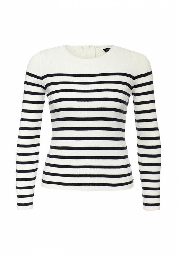 Пуловер Topshop 23S12IIVR
